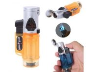 Tripple Torch Lighter (4pcs)