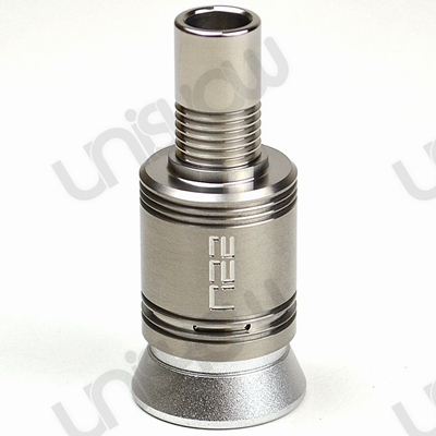 N22 Rebuildable Dripping Atomizer Clone