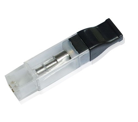 iWand Replacement Atomizer Head
