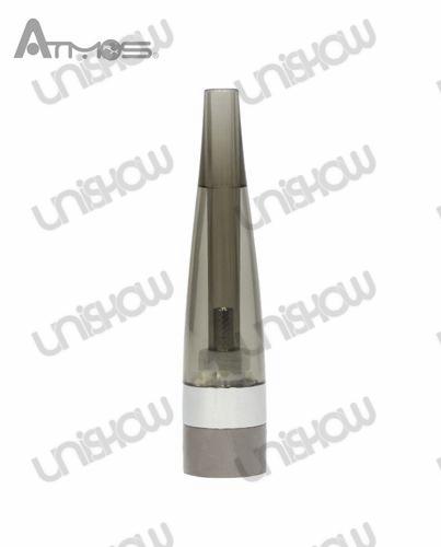 Authentic Atmos Dart Oil Cartridge