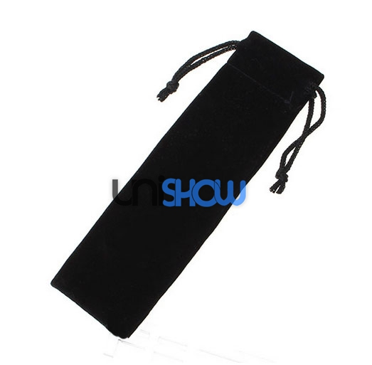 Protective Lint Pouch for E-cig/Mods