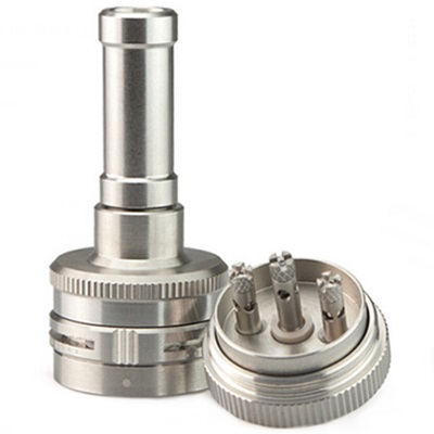 Innokin iTaste VF Rebuildable Dripping Atomizer