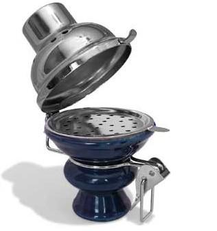 Hookah Bowl Combo