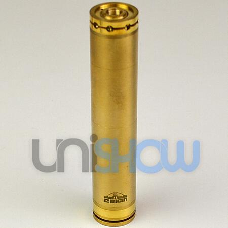 Origin Style Brass Mod