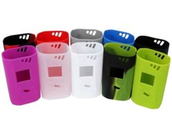Protective Silicone Sleeve For SMOK Alien 220W TC Mod