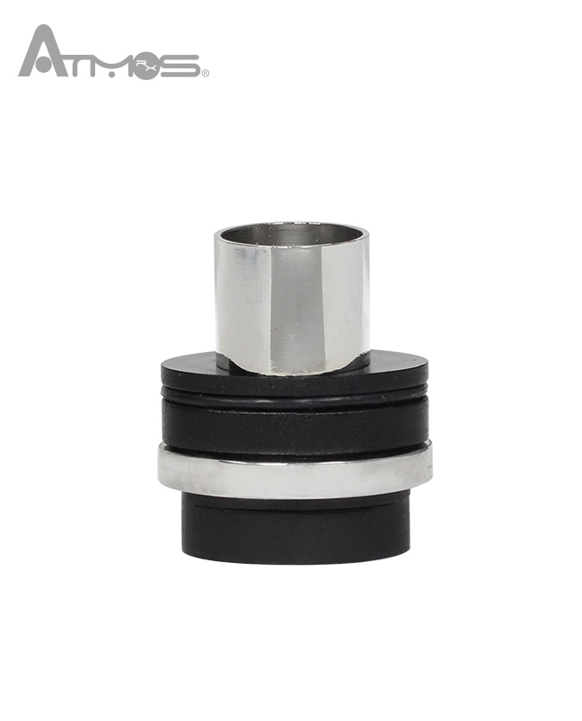Authentic Atmos Thermo DW Ceramic Atomizer