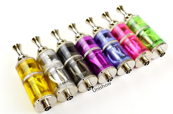 V-core 2.0 Dual Coil Atomizer