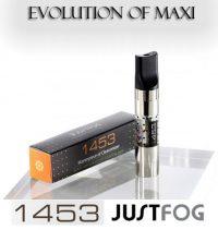 Justfog 1453 Atomizer