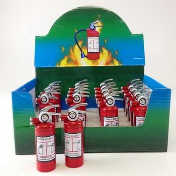 Extinguish lighter /4 pcs