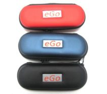 eGo Case - Small