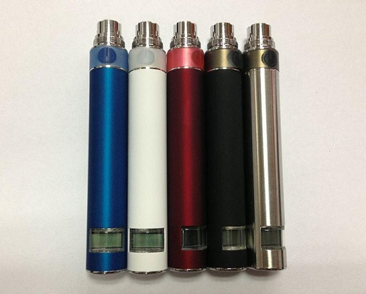 Battery for AGO G5 Vaporizer Pen