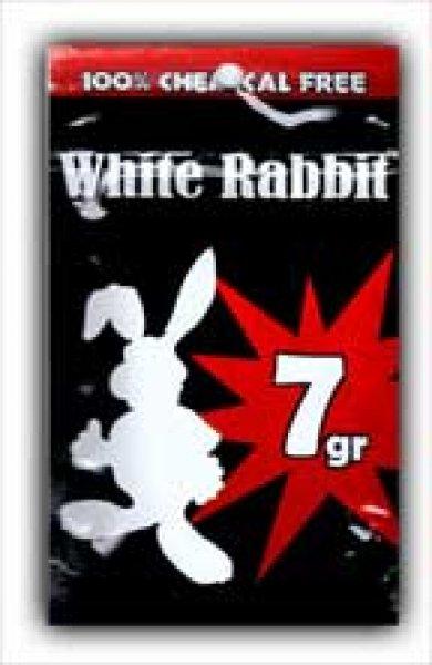 White Rabbit Herbal Blend - 7 gram