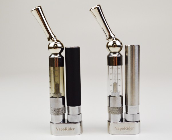 Vaporider Folded E Cigarette Kit