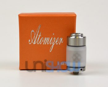 Orchid V2 Styled Rebuildable Tank Atomizer