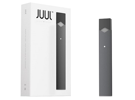JUUL Basic Kit - Battery with USB Charger