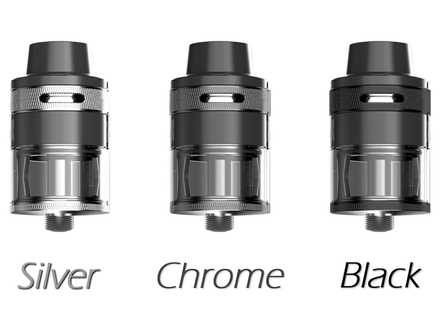 Aspire Revvo ARC Sub Ohm Tank