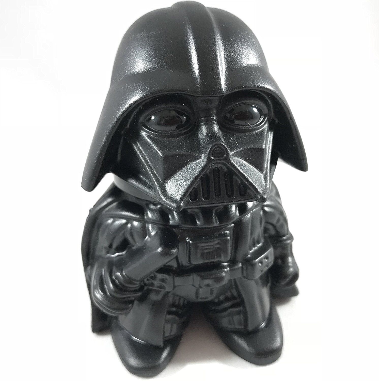 Star Wars Grinder