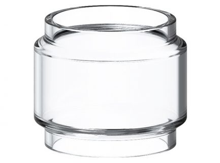 Vandy Vape Kylin Mini RTA 5mL Pyrex Glass Tube