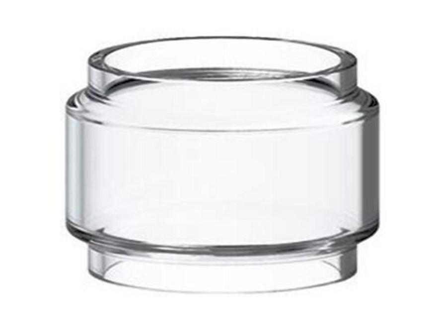 5mL Bulb Pyrex Glass Tube for SMOK TFV8 Baby Tank