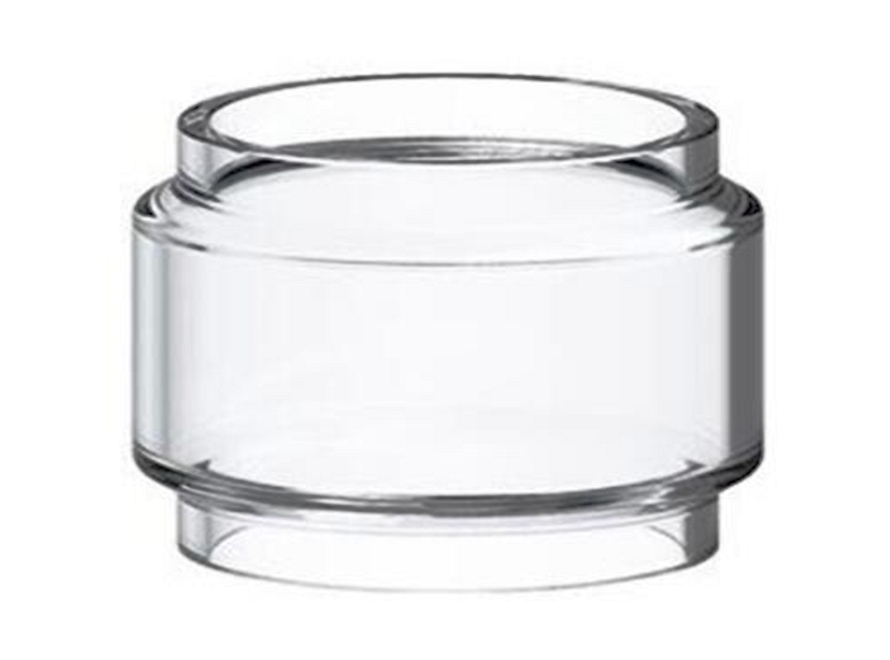 4.5mL Bulb Pyrex Glass Tube for SMOK TFV12 Baby Prince Tank