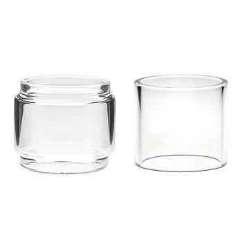 5ml/8ml Regular/Bulb Pyrex Glass Tube for SMOK TFV12 Prince Tank