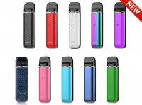 SMOK Novo Ultra Portable Pod Starter Kit