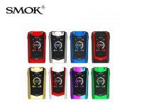 SMOK Species 230W Touch Screen TC Box MOD