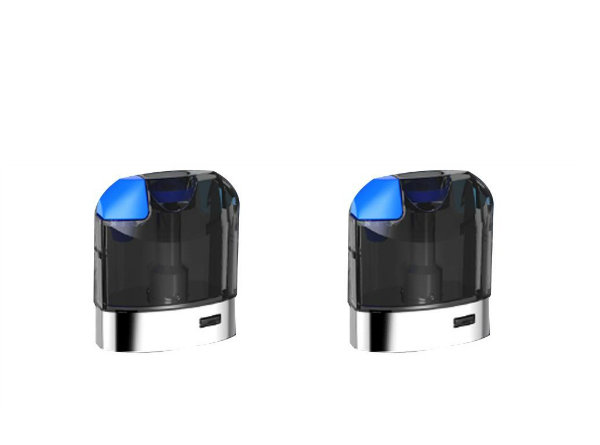 VOOPOO VFL Replacement Pod (2pcs)