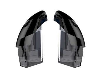 Khree UFO 2 Replacement Pod