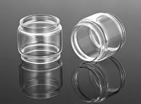 Uwell Crown IV Replacement Bubble Glass Tube 6mL (1PC)