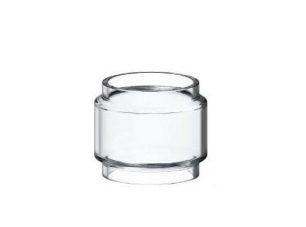 Bulb Glass Tube