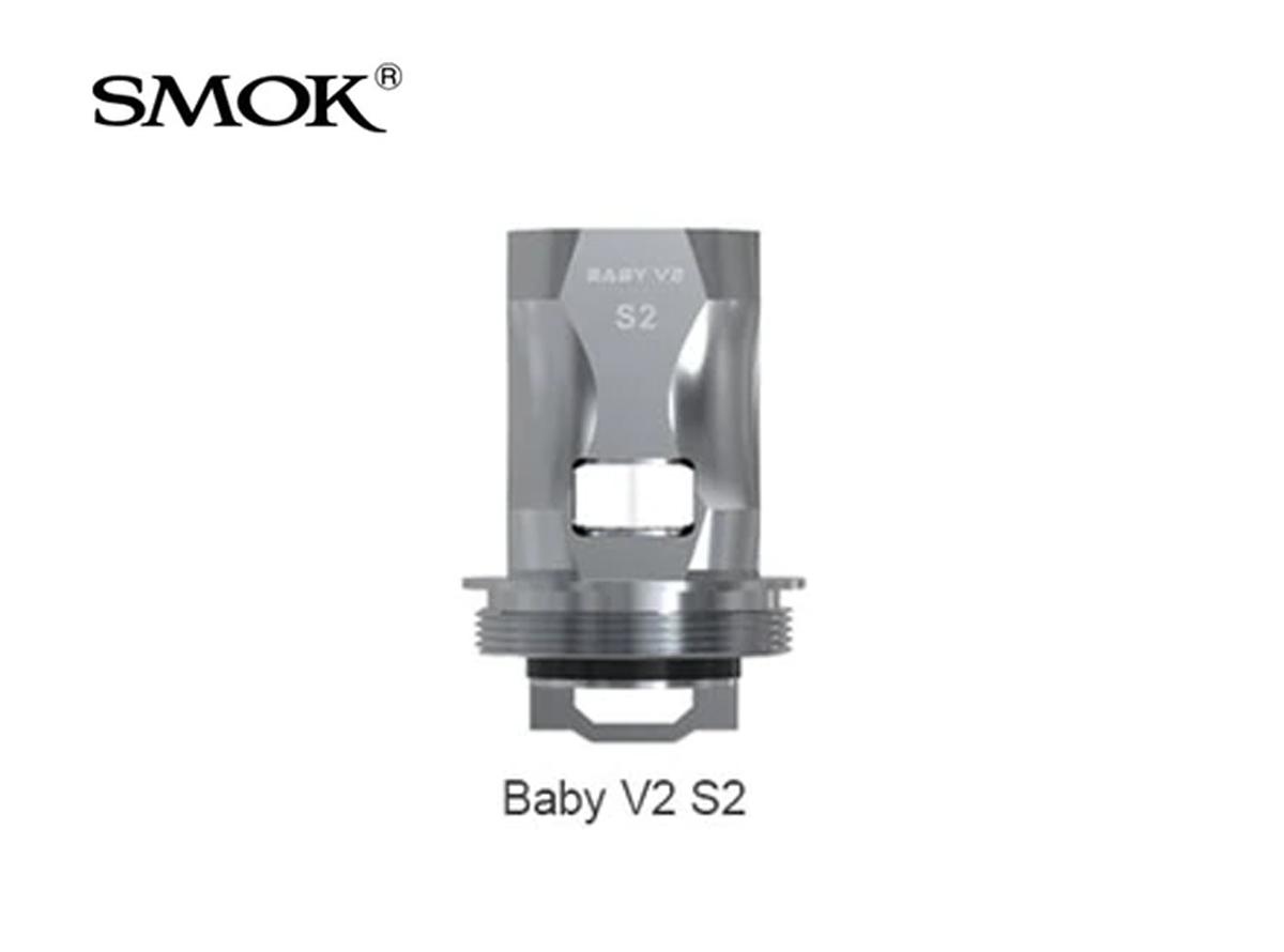 Smok Mini V2