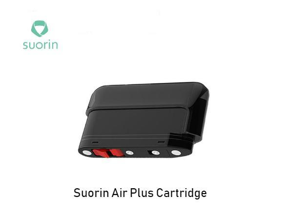 Suorin Air Plus Replacement Cartridge