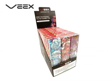 VEEX Disposable