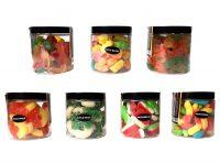 Kangaroo CBD Gummy