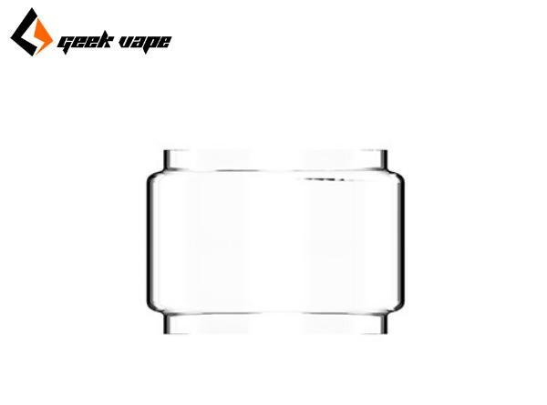 GeekVape Replacement Glass Tube