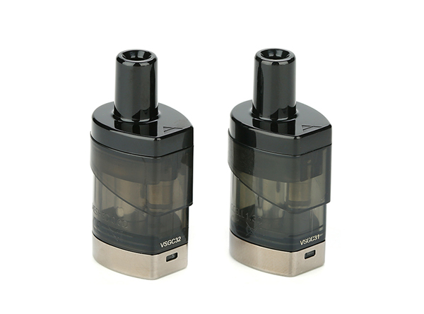 Vaporesso PodStick Pod Cartridge