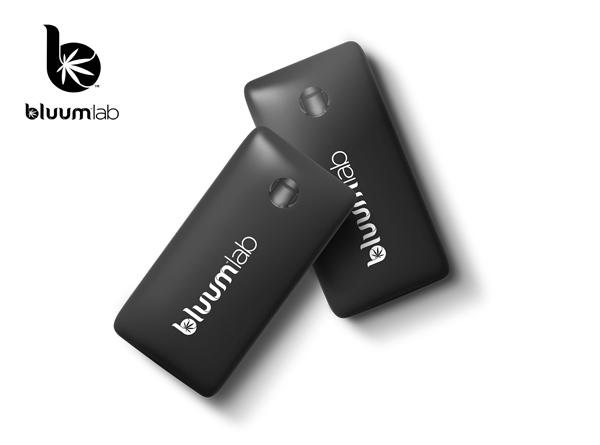 BluumLab Nano CBD