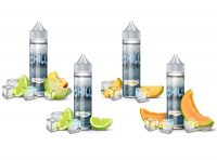 Chill Premium E-Liquid 60ML