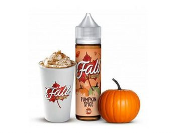 Fall E-Liquid 60ML