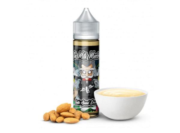 The Milk Maestro 60ML
