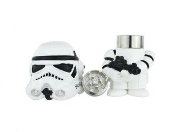 4.75″ 3-Part Star Wars