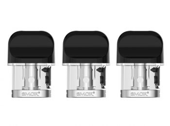 SMOK Novo X Replacement Pod