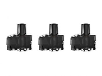 SMOK Scar-P3 Replacement Pods