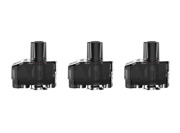 SMOK Scar-P3 Replacement Pods (3pcs)