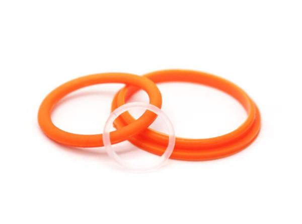 Replacement Seal O Ring