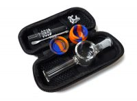 Glass Nectar Collector Kit