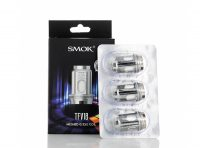 SMOK TFV18 Replacement Coil