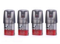 Elf Bar RF350 Refillable Pod
