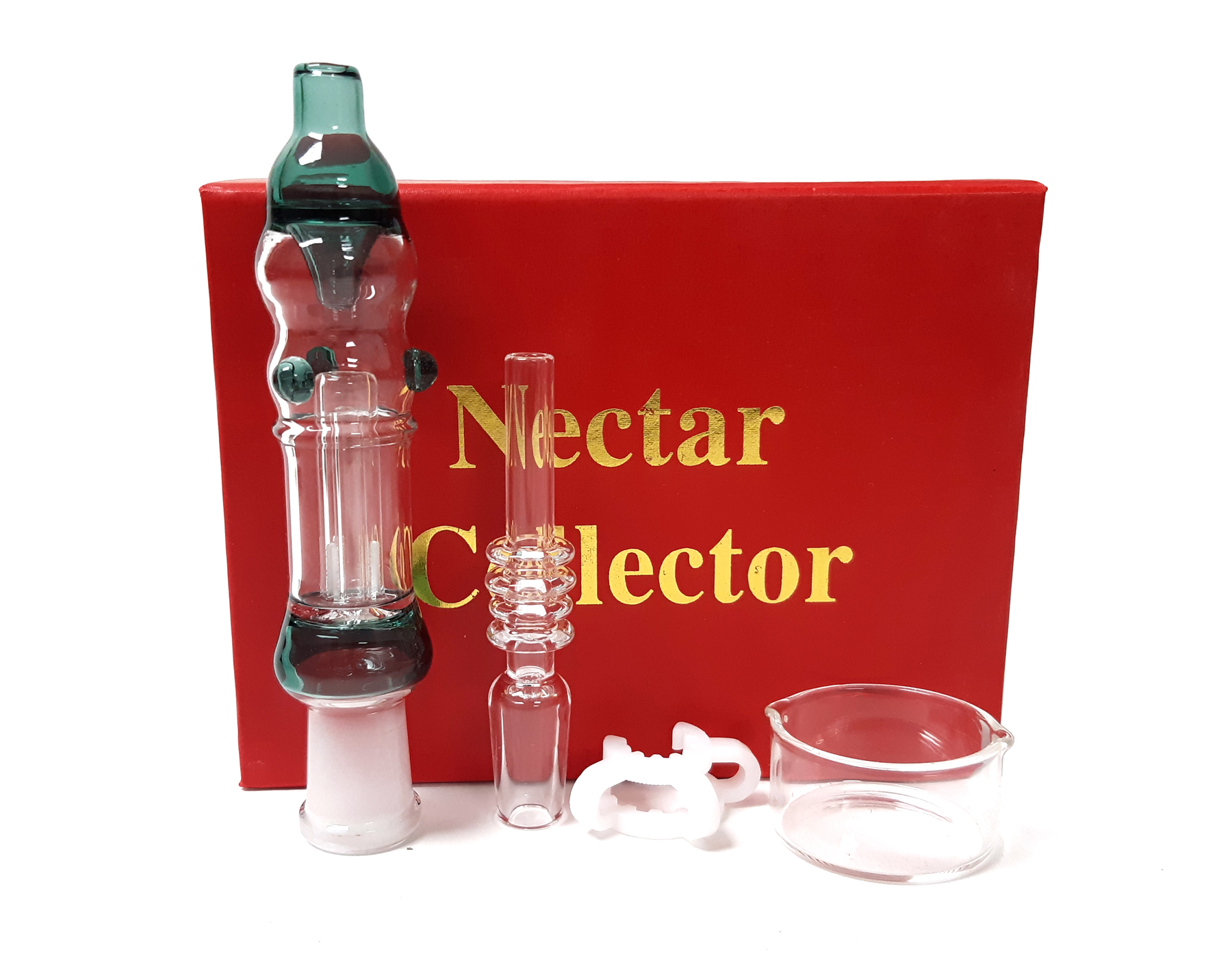 Mini Nectar Collector Kit 14mm